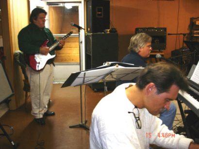 rehearsal7